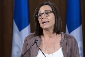 Québec versera 11millions aux camps de jour privés)