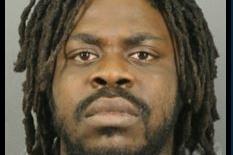 Prison à vie demandée pour Hensley Jean  Un message à envoyer aux gangs de rue, selon le procureur )