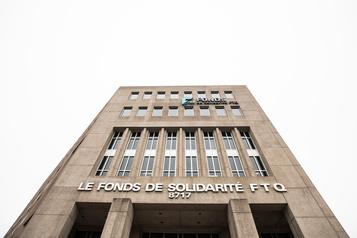 Rendement de 5,2% pour le Fonds de solidarité FTQ