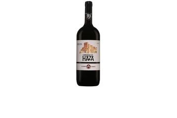 Condado de Haza Ribera del Duero : fêter en grand… format)