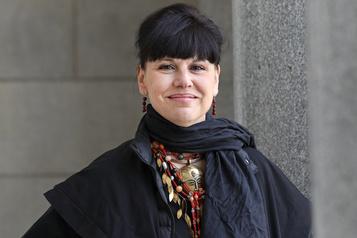 Le Musée des beaux-arts de Montréal met fin au contrat de Nathalie Bondil)