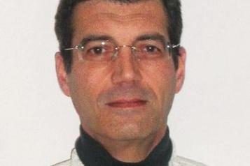 L'homme arrêté à Glasgow n'est pas le suspect de meurtres Xavier Dupont de Ligonnès