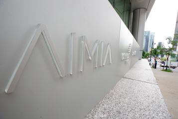 Des actionnaires d'Aimia veulent un nouveau conseil