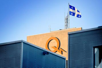 Tarifs d'Hydro-Québec: le gouvernement Legault impose le bâillon