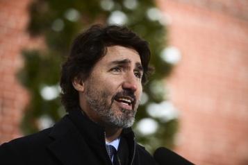Désertification Ottawa offre 55 millions à un fonds de l'ONU)