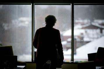 Maltraitance envers les aînés: une révision rapide de la loi réclamée