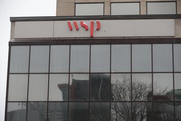 Profits en hausse La valeur de WSP Global bondit à plus de 15milliards en Bourse)