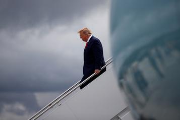 Présidentielle américaine L'intégrité du vote est-elle menacée?)