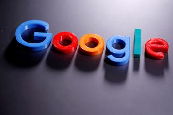 Australie Google menace de bloquer l'accès à son moteur de recherche)