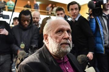 France: Bernard Preynat, prêtre adulé et pervers sexuel