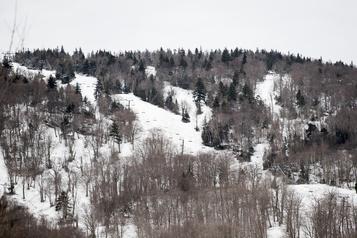 Ski Début d'une saison pas comme les autres)