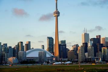 L'Ontario recense 535nouveaux cas de COVID-19