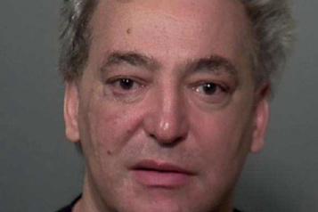 «Maître K» accusé d'avoir fait huit victimes, le SPVM en recherche d'autres )