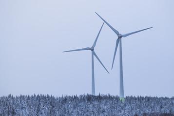 L'environnement, au cœur de la reprise économique?