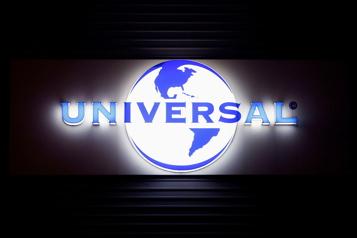 Universal Music fait une entrée fracassante à la Bourse d'Amsterdam)