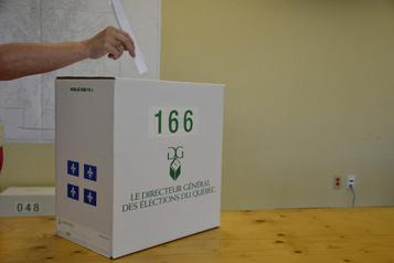 Le scrutin proportionnel dès les élections de 2022!