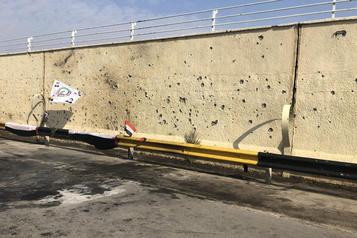 Assassinat du général Soleimani : la fin des guerres plutôt qu'une montée des tensions