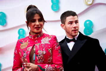 Nick Jonas animera le gala Billboard Music Awards)