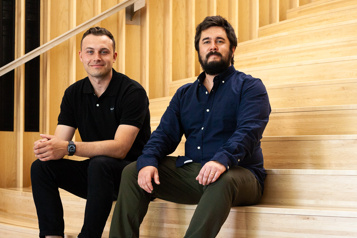 PME Innovation Ditch Labs: arrêter de fumer grâce à l'intelligence artificielle)