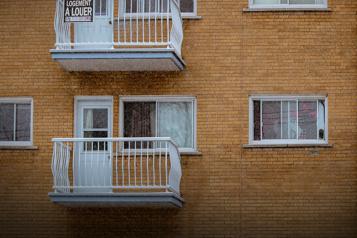 Crise du logement Loyers enfolie)