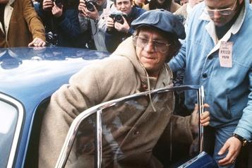 Il y a 50ans, «Le Mans» ou le crash hollywoodien de Steve McQueen)