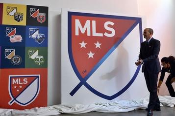 MLS: entraînements en petits groupes permis)