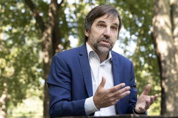 Élections fédérales Le PLC remporte plus de sièges au Québec que le Bloc )