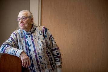 75eanniversaire de la libération d'Auschwitz: «Qui continuera de raconter notre histoire?»