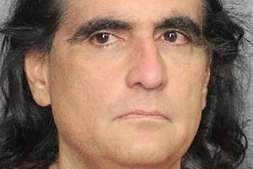 Extradé aux États-Unis Un homme d'affaires proche de Maduro inculpé de blanchiment