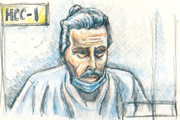 Accusé de crimes sexuels Les audiences de remise en liberté de Peter Nygard se poursuivent jeudi)