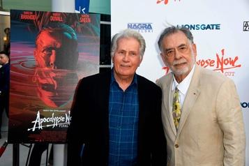 Apocalypse Now ressort 40ans après dans une nouvelle version