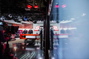 RDS redevient rentable, TVA Sports réduit ses pertes)