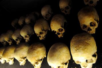 25e anniversaire du génocide rwandais: l'échec retentissant de la communauté internationale