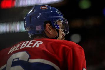 Canadien-Flyers: un duel décortiqué)