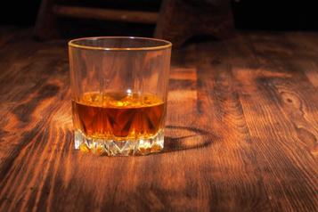 Whisky: quel est votre profil de saveurs?