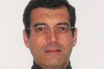 France : le suspect d'une des plus grandes énigmes criminelles arrêté