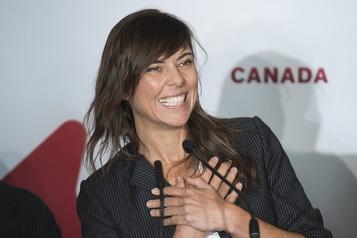 Antigone parmi les meilleurs films canadiens de l'année, selon le TIFF