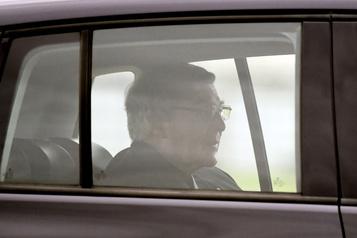Pédophilie: le cardinal australien Pell libéré, le Vatican salue son acquittement