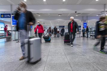 L'OTC approuve la politique de crédit des compagnies aériennes