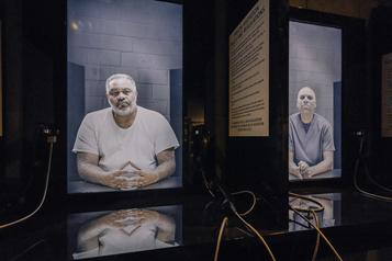 Un Américain emprisonné 30ans à tort parce qu'il était «Noir et pauvre»)