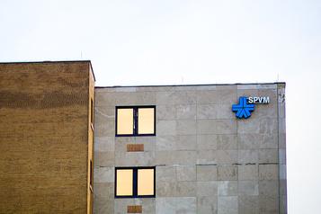 Le SPVM veut attirer des membres des communautés culturelles