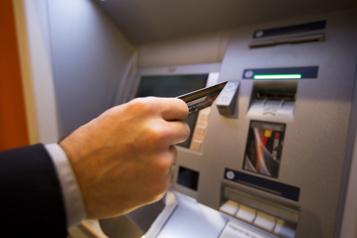 Réduire les frais avec les banques en ligne?)