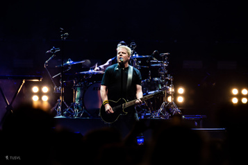 The Offspring Quand la recette fonctionne… ★★★)