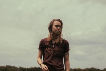 Little Oblivions Julien Baker : du (nouveau) bon vieux pop-rock alternatif ★★★★)