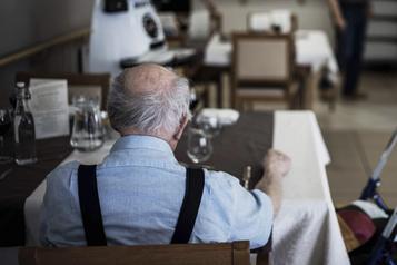 Assurer la protection juridique des aînés en résidence privée)