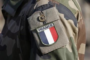 «Guerre civile» en France Deuxième lettre ouverte signée par des militaires)