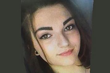Une adolescente de Laval portée disparue