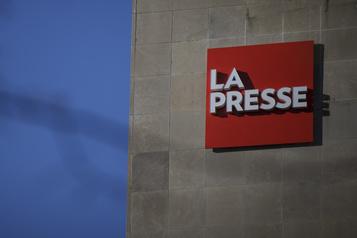 Grande soirée «2019 vue par La Presse»: Envoyez-nous vos questions!
