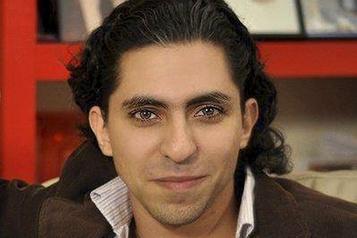 La citoyenneté d'honneur de Raïf Badawi bloquée par les conservateurs