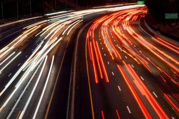 Émissions des véhicules: 23États contestent Trump